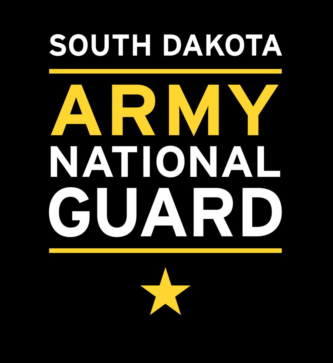South Dakota Army National Guard